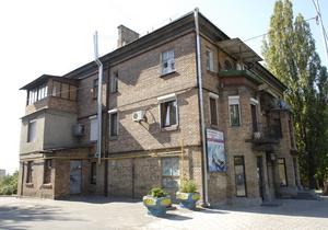 Рада отклонила законопроект об упрощении процедуры регистрации прав на недвижимость