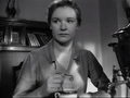 В Москве умерла известная советская актриса Светлана Харитонова