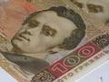 В Ивано-Франковске ветераны дивизии СС Галичина будут получать доплату к пенсии в размере 500 грн