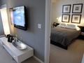 Эксперты подсчитали, сколько квартир в прошлом году было сдано в аренду в Киеве