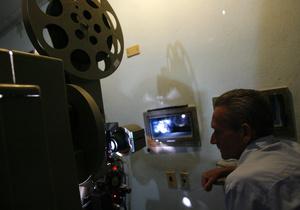 Опрос: Большинство украинцев выступают за господдержку национального кино