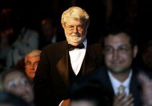 СМИ: Режиссер Звездных войн намерен расстаться с кинобизнесом