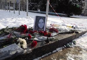 Пострадавшие в ДТП в центре Луганска требуют классифицировать происшествие как теракт