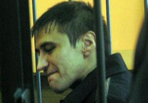 Ландику объявили строгий выговор за нецензурную брань и угрозы физической расправы