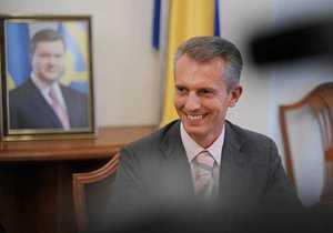 Политологи назвали четырех вероятных кандидатов на должность главы СБУ