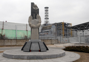 Поездка в Чернобыльскую зону обойдется гостям Евро-2012 в сумму от 1040 гривен