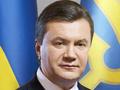 В Ливии побили украинского врача из-за портрета Януковича.