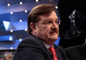 Телеведущий Киселев ответил оппозиции: Я приглашаю в программу ньюсмейкеров