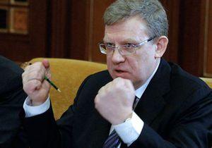 Кудрин ведет переговоры о создании в России новой правой партии
