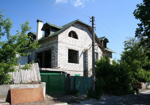 Госземагентство в 2011 году выдало 750 тыс. актов на право собственности