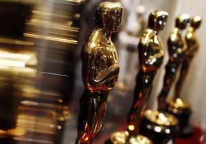 Американская телеакадемия объявила номинантов на Оскар