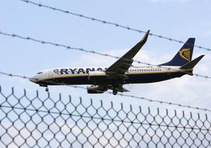 Крупнейший в мире лоукост может выйти на украинский авиарынок - Колесников
