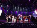 Сегодня в Баку состоится жеребьевка участников Евровидения-2012