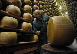 У России недостаточно аргументов для ограничения импорта украинского сыра - юристы