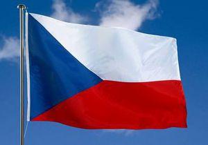 Чехия выделит кредит МВФ в размере 1,5 млрд евро
