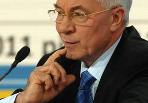 Кабмин отложил вопрос о переводе Украины на летнее время