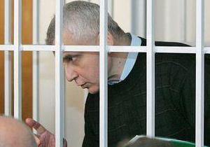 Суд объявил перерыв в заседаниях по делу Иващенко до 1 марта