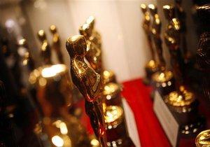 Изменится система голосования за Оскаров
