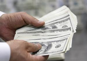 Курс валют в банках мариуполя