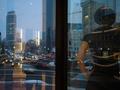 Эксперты: Украинцы сумеют обойти налог на недвижимость