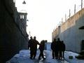 Украина занимает третье место в Европе по количеству нарушений прав человека