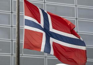 Норвегия впервые принесла извинения за участие в Холокосте