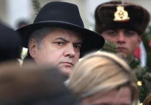 Экс-премьера Румынии приговорили к двум годам тюрьмы