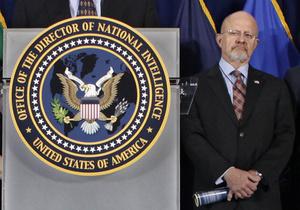 Разведка США: Часть руководства Ирана планирует атаки против штатов