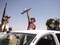 Разведка США: Арабская весна привела к активизации экстремистов