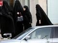 В Саудовской Аравии женщины намерены через суд добиться права на вождение машины