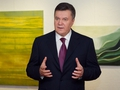 Советник Президента: Янукович говорил с Клинтон об энергетической безопасности