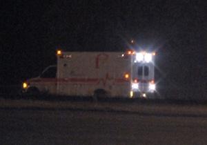 В Канаде в результате крупного ДТП погибли 11 человек