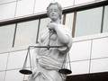 Карпачева: Треть решений украинских судов остаются без исполнения