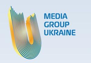 Медиа Группа Украина запустила в тестовом режиме вещание телеканалов Киноточка и НЛО-ТВ
