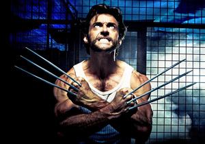 20th Century Fox назначила дату выхода нового фильма о Росомахе