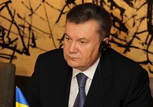 Янукович в Мюнхене выглядел одиноким и неуверенным - итальянская газета