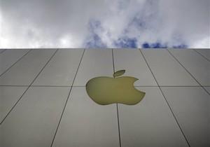 Apple визнали найвпливовішим брендом у світі