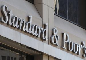Standard and Poor's знизило рейтинг італійських банків