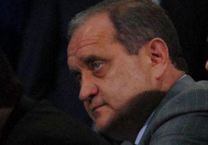 Могилев: Ущерб, нанесенный штормом набережным Алушты и Ялты, составил 16 млн