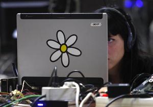 США могут ввести санкции против Украины из-за интернет-пиратства