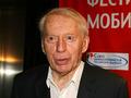 В Москве умер создатель первого в СССР сериала Сергей Колосов