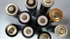 Вчені розробляють бездротову систему живлення електроприладів