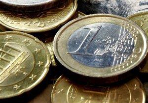 Курс валют втб 24 сегодня
