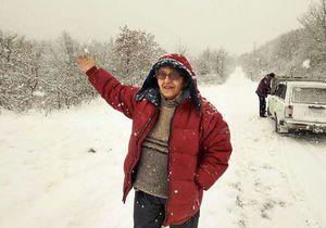 Елена Резонова уверена, что обычные граждане не смогут попасть в горные районы ЮБК