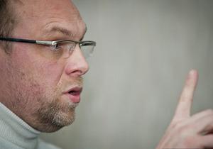 Защита Тимошенко обжаловала решение суда об ограничении срока ознакомления с делом ЕЭСУ