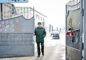 Карпачева: Тимошенко уже ходит без посторонней помощи, но жалуется на видеонаблюдение