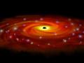Черная дыра в центре нашей галактики поглощает астероиды - ученые