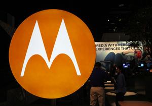 США і ЄС схвалили злиття Google і Motorola