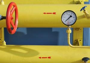 На Прикарпатті умільці просвердлили отвір у магістральному газопроводі