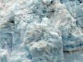 Самый маленький ледник Исландии может исчезнуть из-за глобального потепления